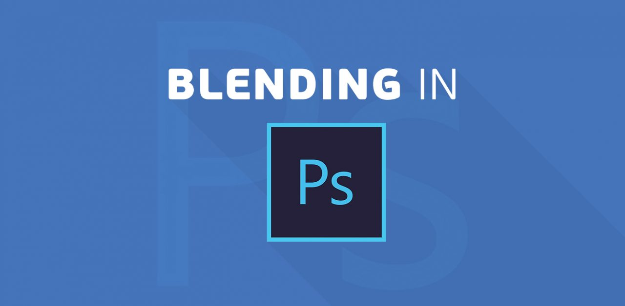 How to Blend Color In Photoshop: 4 Essential Techniques