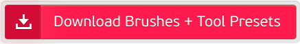 Download free brushes and tool presets