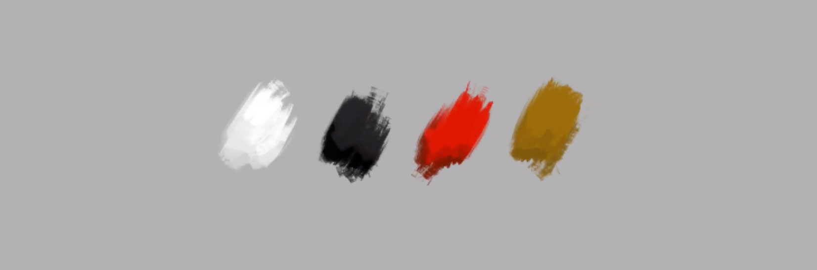 How to Paint Skin Tones 01