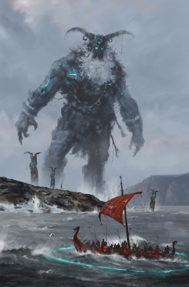 Jakub Rozalski | Paintable.cc Digital Painting Inspiration - Learn the Art of Digital Painting! #digitalpainting #art