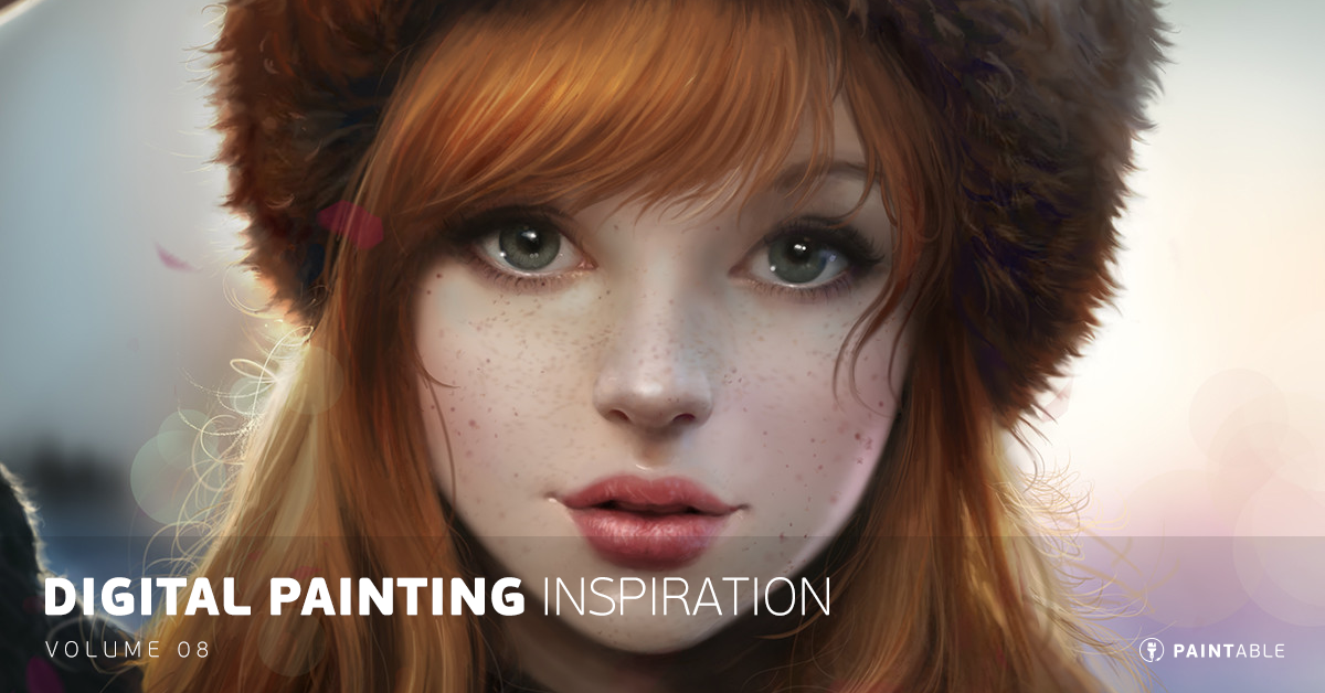 Digital ART - cover