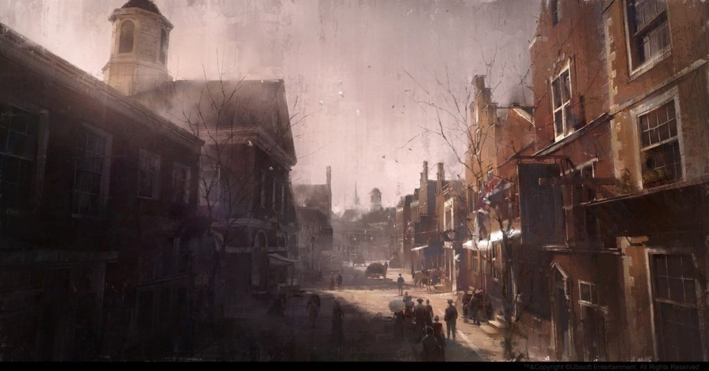 William Wu | Paintable.cc Digital Painting Inspiration - Learn the Art of Digital Painting! #digitalpainting #digitalart