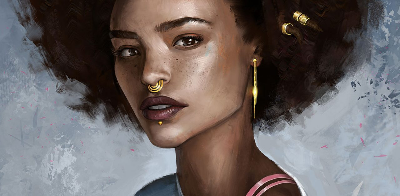 Paintable - Learn the Art of Digital Painting!