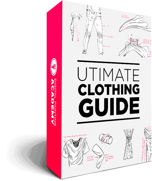 Ultimate Clothing Guide