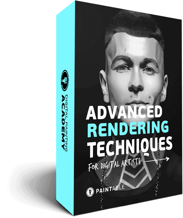 Advanced Rendering Techniques