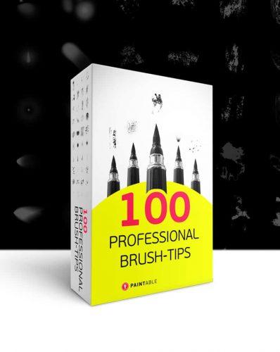 100_Brush_Tips_CTA_Image_2