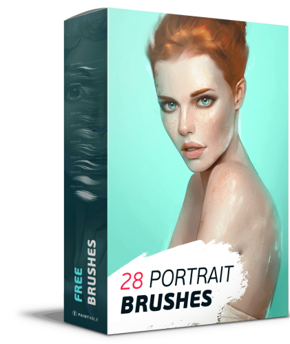 Portrait_Brush_Box_v2.png